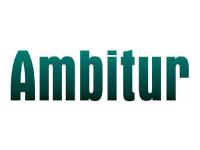 logo_ambitur
