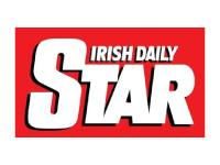 logo_irishdailystar