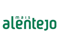 logo_maisalentejo