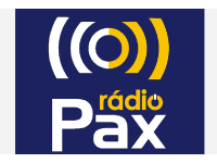 logo_radiopax