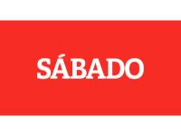 logo_sabado