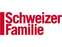 logo_schweizerfamilie