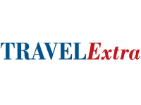 logo_travelextra