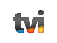logo_tvi