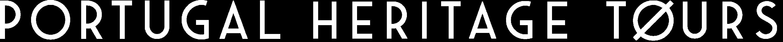 logo_pht_rodapé